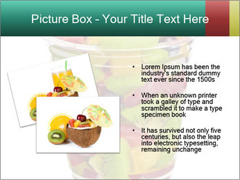 0000084918 PowerPoint Templates - Slide 20