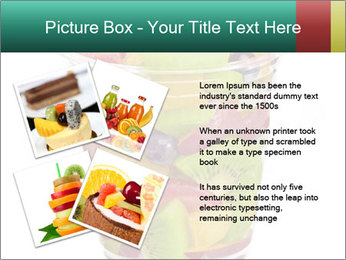 0000084918 PowerPoint Templates - Slide 23