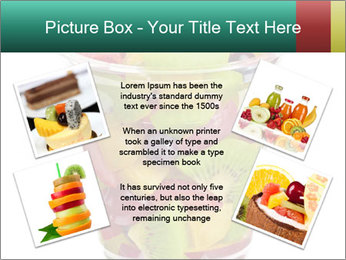 0000084918 PowerPoint Templates - Slide 24