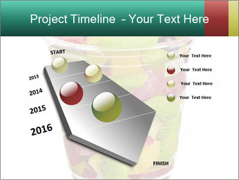 0000084918 PowerPoint Templates - Slide 26