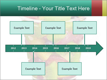 0000084918 PowerPoint Templates - Slide 28