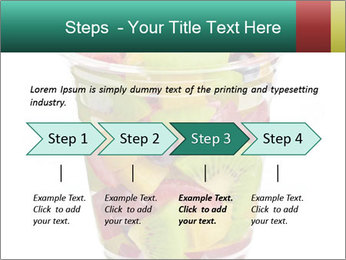 0000084918 PowerPoint Templates - Slide 4
