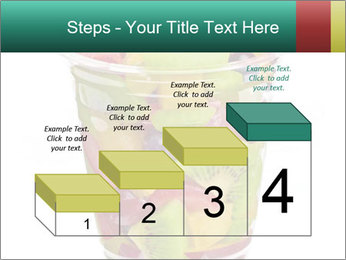 0000084918 PowerPoint Templates - Slide 64
