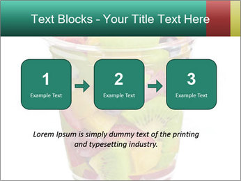 0000084918 PowerPoint Templates - Slide 71