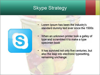 0000084918 PowerPoint Templates - Slide 8