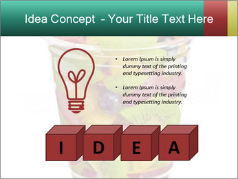0000084918 PowerPoint Templates - Slide 80