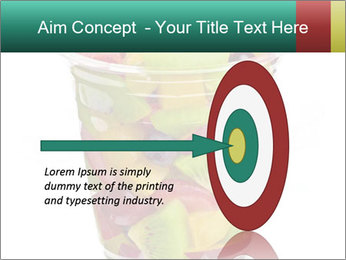 0000084918 PowerPoint Templates - Slide 83