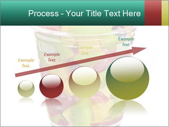 0000084918 PowerPoint Templates - Slide 87