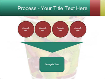 0000084918 PowerPoint Templates - Slide 93