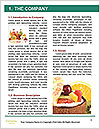 0000084918 Word Templates - Page 3