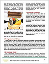 0000084918 Word Templates - Page 4