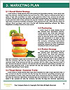 0000084918 Word Templates - Page 8