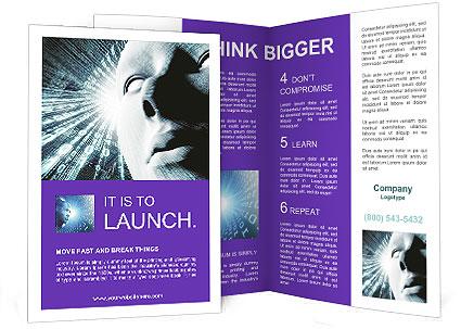 0000084919 Brochure Template