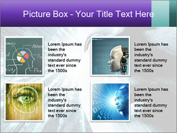 0000084919 PowerPoint Template - Slide 14