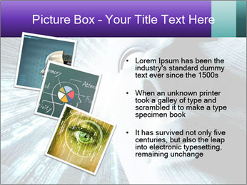 0000084919 PowerPoint Template - Slide 17