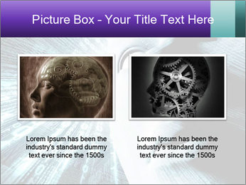 0000084919 PowerPoint Template - Slide 18