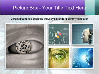 0000084919 PowerPoint Template - Slide 19