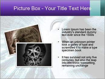 0000084919 PowerPoint Template - Slide 20