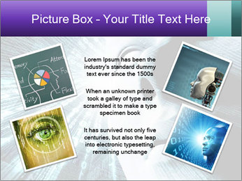 0000084919 PowerPoint Template - Slide 24