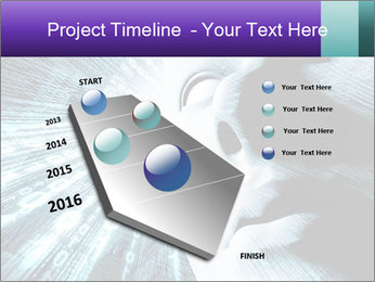 0000084919 PowerPoint Template - Slide 26