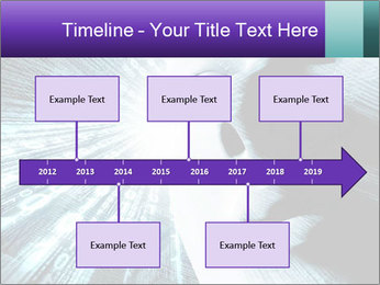 0000084919 PowerPoint Template - Slide 28