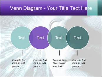 0000084919 PowerPoint Template - Slide 32