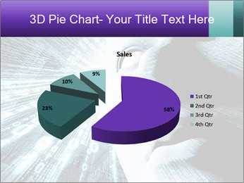0000084919 PowerPoint Template - Slide 35