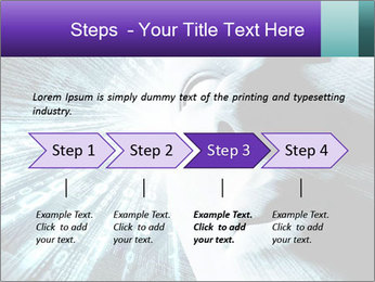 0000084919 PowerPoint Template - Slide 4