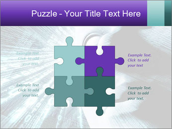 0000084919 PowerPoint Template - Slide 43