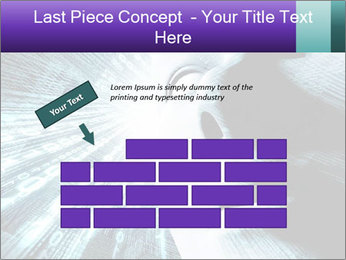 0000084919 PowerPoint Template - Slide 46