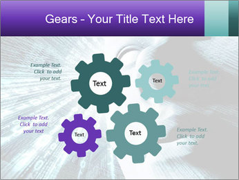 0000084919 PowerPoint Template - Slide 47