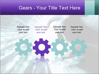 0000084919 PowerPoint Template - Slide 48