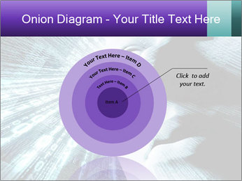 0000084919 PowerPoint Template - Slide 61