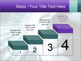 0000084919 PowerPoint Template - Slide 64