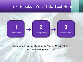 0000084919 PowerPoint Template - Slide 71