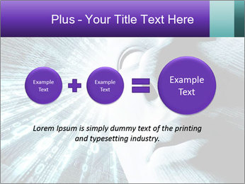 0000084919 PowerPoint Template - Slide 75