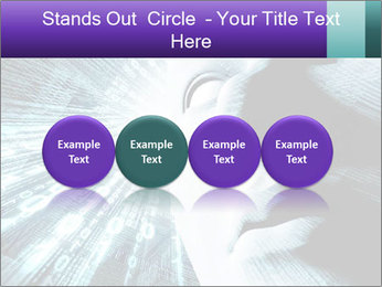 0000084919 PowerPoint Template - Slide 76