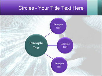 0000084919 PowerPoint Template - Slide 79