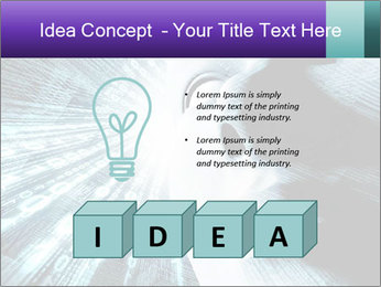 0000084919 PowerPoint Template - Slide 80