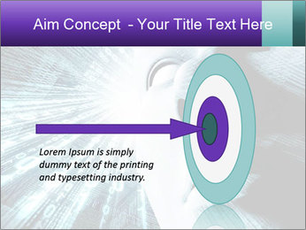 0000084919 PowerPoint Template - Slide 83