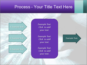 0000084919 PowerPoint Template - Slide 85
