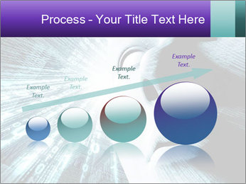 0000084919 PowerPoint Template - Slide 87