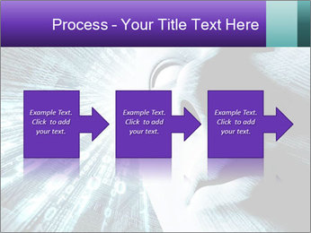 0000084919 PowerPoint Template - Slide 88
