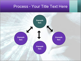0000084919 PowerPoint Template - Slide 91