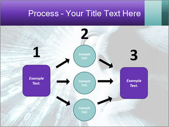 0000084919 PowerPoint Template - Slide 92