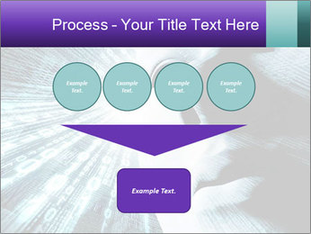 0000084919 PowerPoint Template - Slide 93