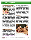 0000084920 Word Templates - Page 3