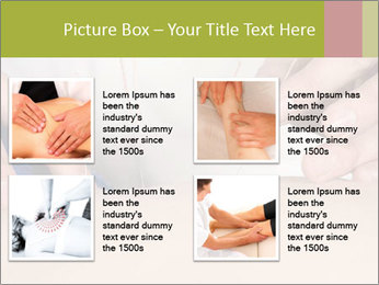 0000084921 PowerPoint Template - Slide 14