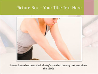 0000084921 PowerPoint Template - Slide 16