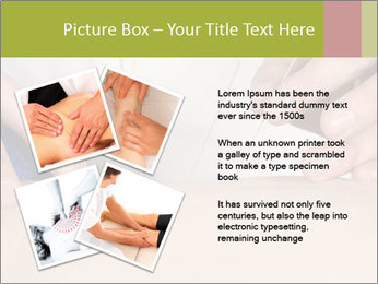 0000084921 PowerPoint Template - Slide 23
